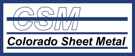 Logo-Master_2.m